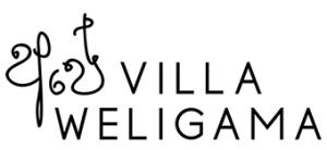 Villa Weligama